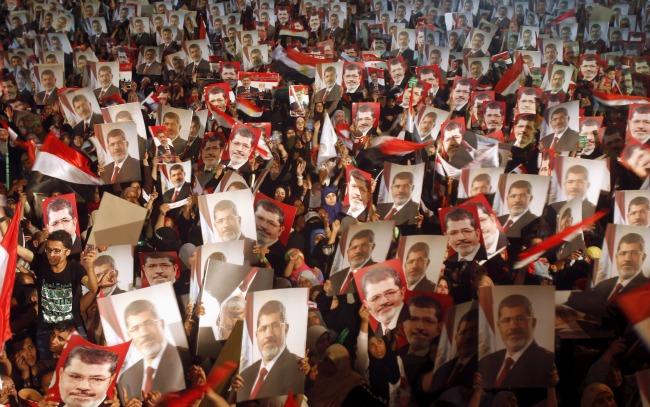 morsi-banner.jpg