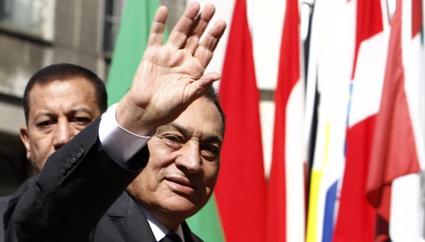 mubarak june19 p.jpg