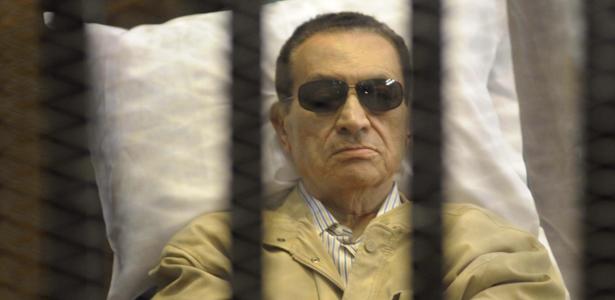 mubarak june4 p.jpg