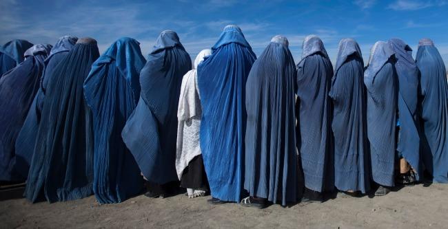 muslim-women-banner.jpg