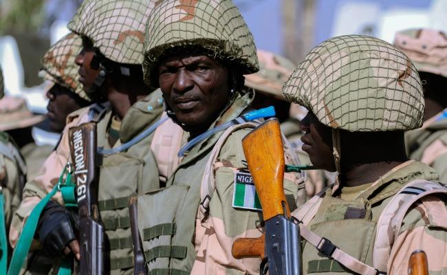 nigeria army banner.jpg