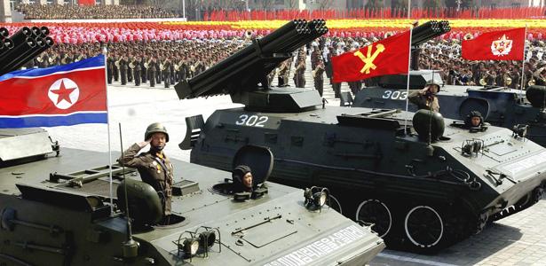 north korea parade banner.jpg