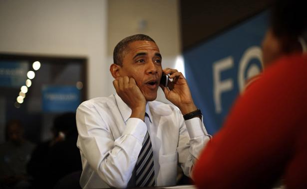 obama phone banner.jpg