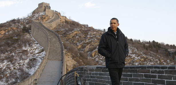 obamaChina april26 p.jpg