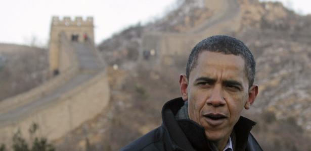 obamaChina june8 p.jpg