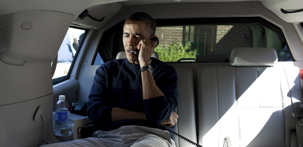 obamaPhone march12 p.jpg
