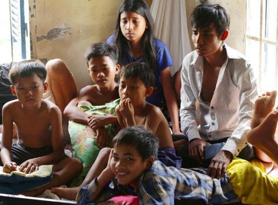 orphanage banner 234908.jpg