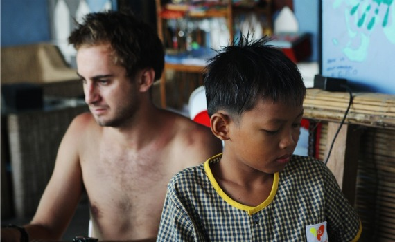 orphanage pic 3.jpg
