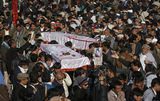 pakistan funeral banner.jpg