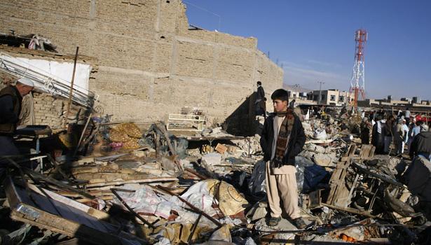 pakistan hazara banner.jpg