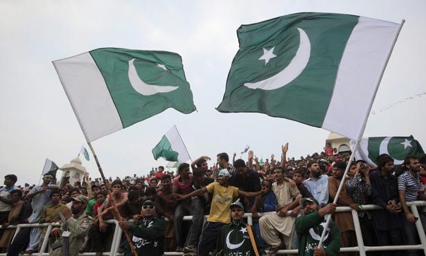 pakistan ind banner.jpg