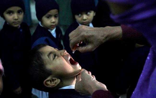pakistan polio.jpg