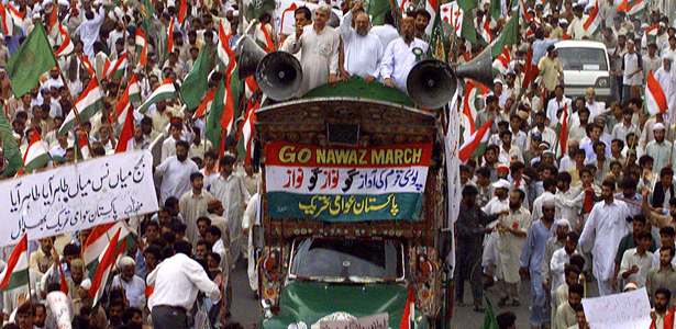 pakistan protest tn.jpg