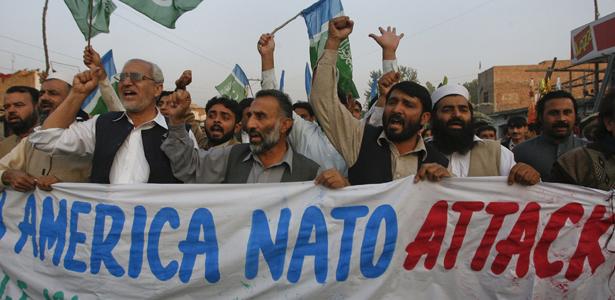 pakistan-wide1.jpg