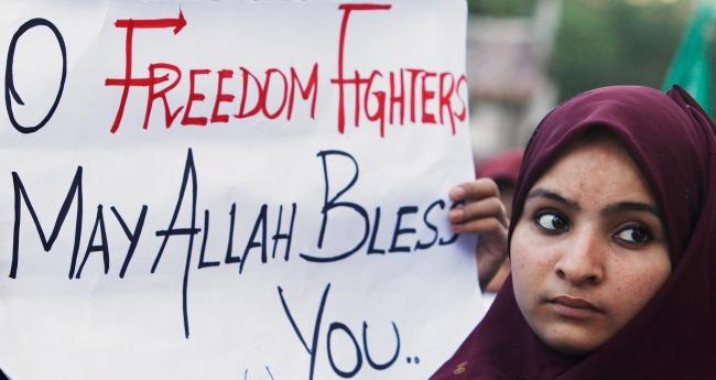 pakistanegypt-banner.jpg