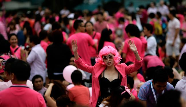 pink dot banner.png