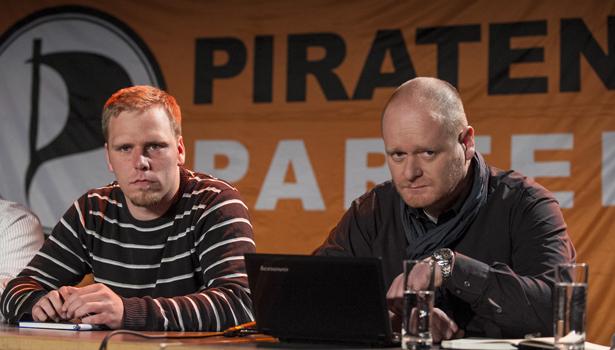 pirates article.jpg