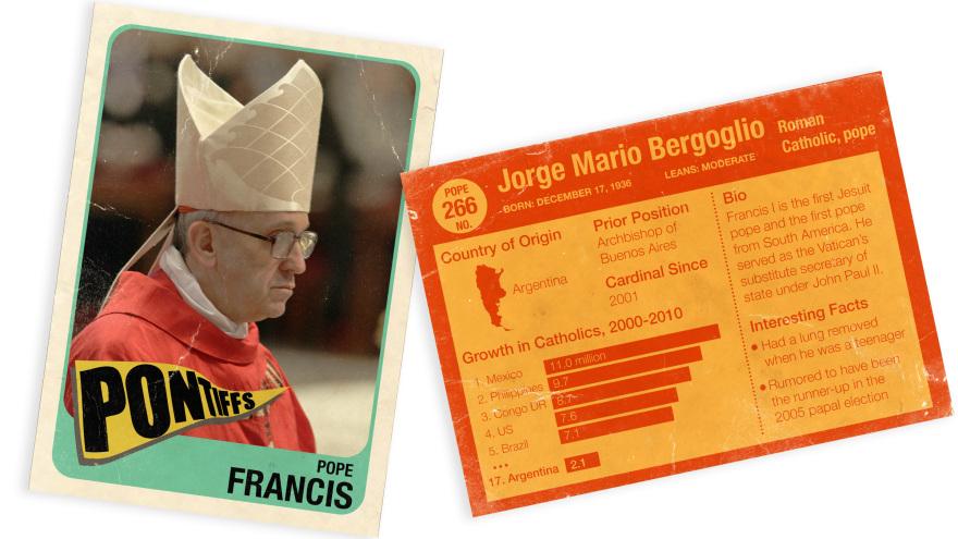 pope_card_layout_001.jpg