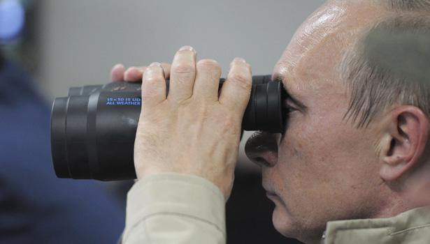 putin binoculars banner.jpg