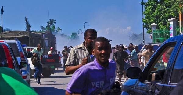 riots2.jpg