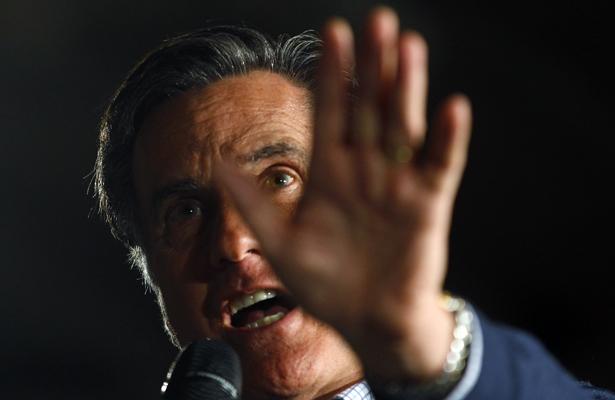 romney feb21 ph.jpg