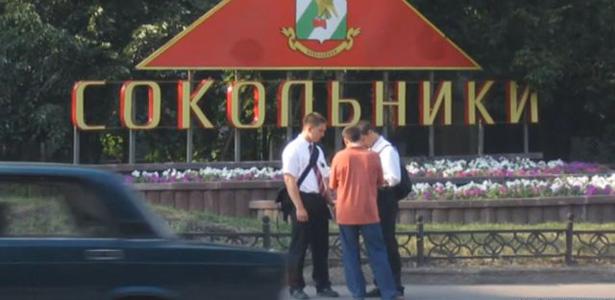 russia mormons banner.jpg