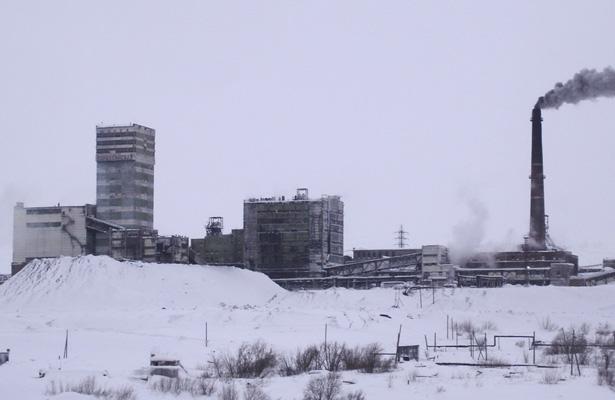 russian mine banner.jpg