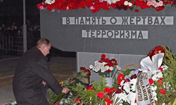 russian theatre banner.jpg