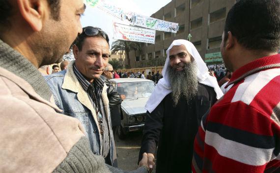 salafi-election.jpg