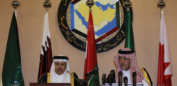 saudi may18 p.jpg