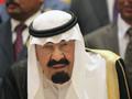 saudi more on.jpg
