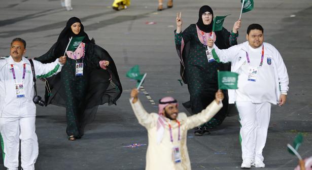 saudi2.jpg