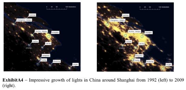 shanghailights.jpg