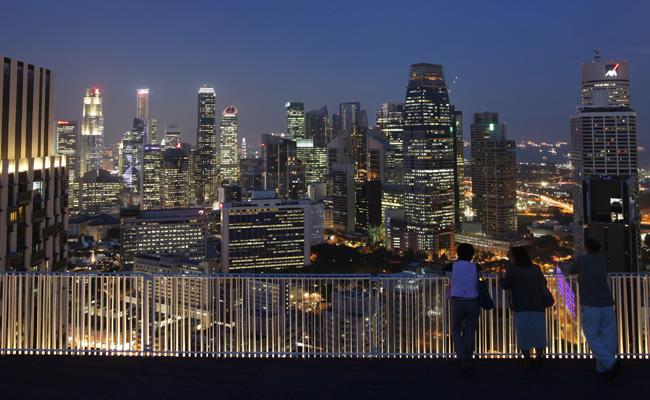 singapore skyline banner 238943290.jpg
