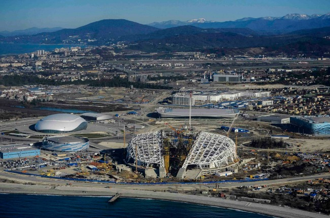 sochi olympic site banner.jpg