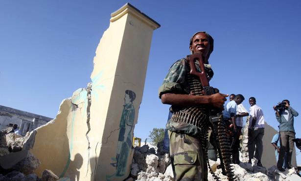 somalia embargo banner.jpg