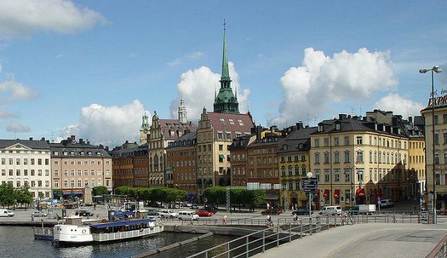 stockholm banner39023w.jpg