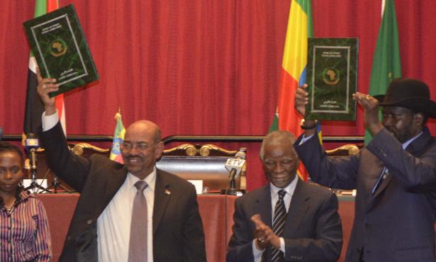 sudans article.jpg