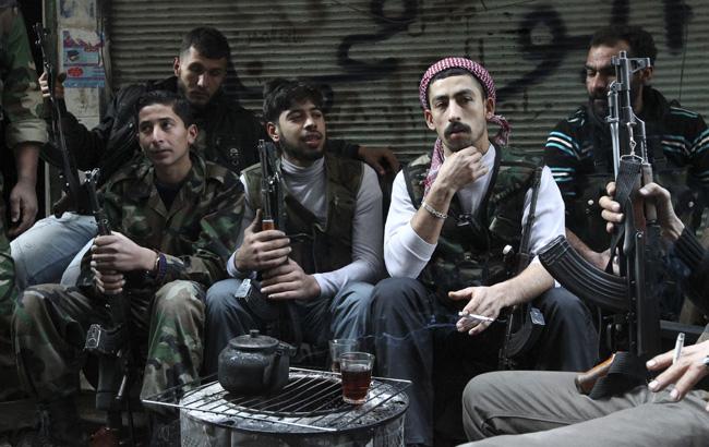 sy rebels tea banner.jpg
