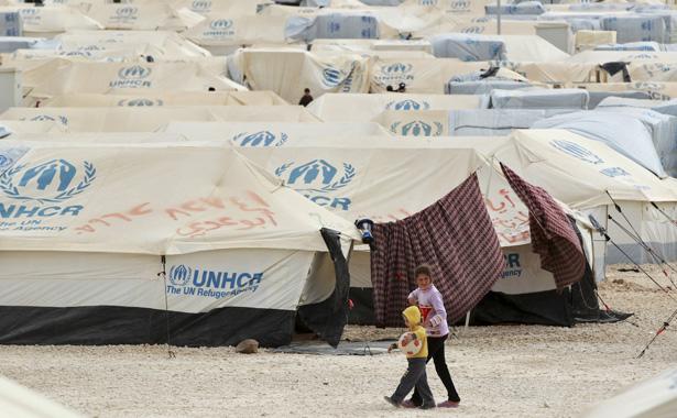 sy refugee camp banner.jpg