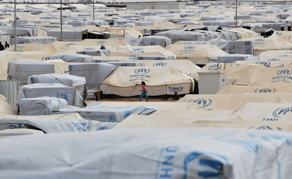 sy refugee camp jordan banner.jpg