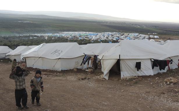 sy refugees.jpg