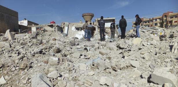 syria bannersdfsd.jpg