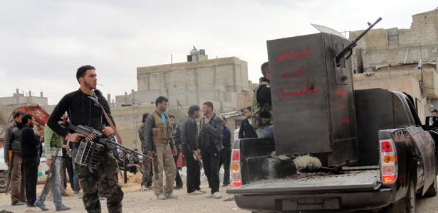 syriaSorcher march7 p.jpg