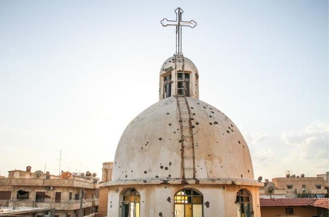 syrian christians church banner.jpg