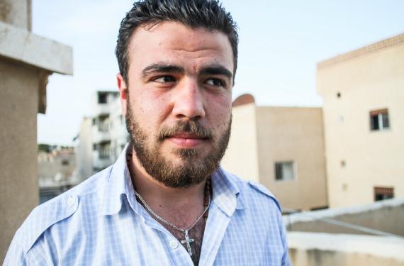 syrian christians man.jpg