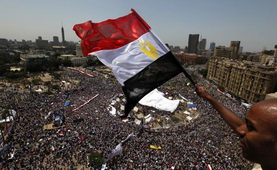 tahrir protest 2011banner3.jpg