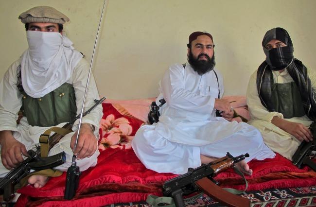 taliban-banner.jpg