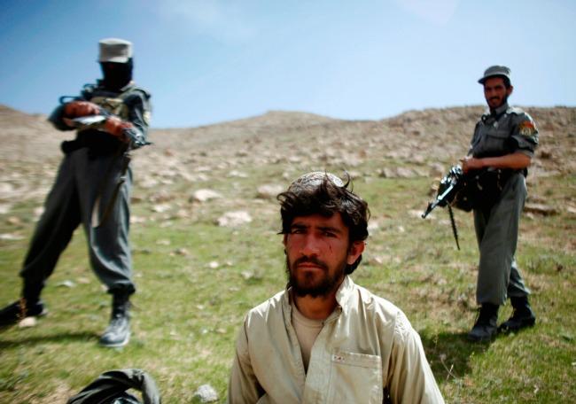 talibanbanner.jpg