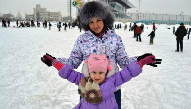 tatar mother.jpg